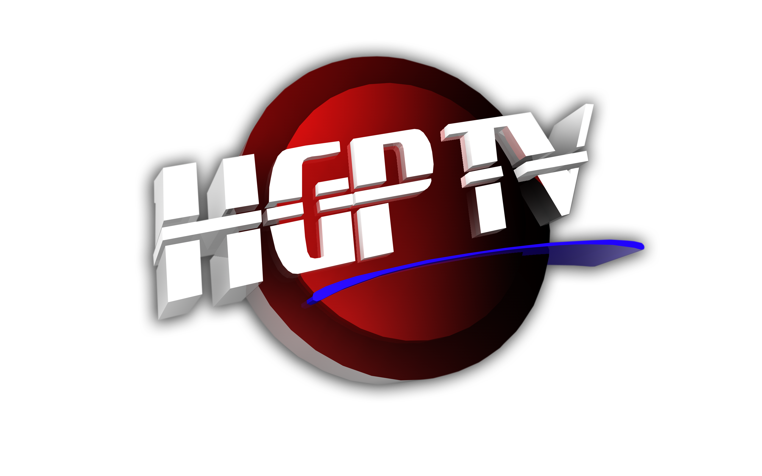 HGP TV | The News & Entertainment Channel